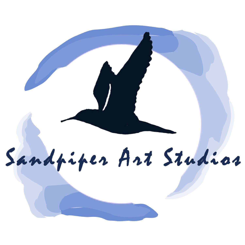 Sandpiper Art Studios